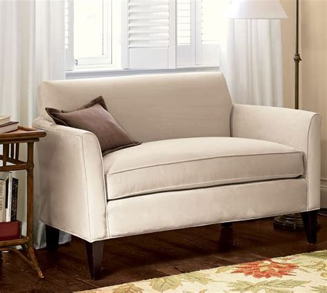 marcel mini sofa marcel upholstered mini sofa