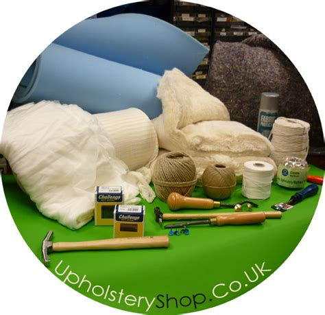 Upholsteryshop Co Uk The Uk S Leading Upholstery Supplier