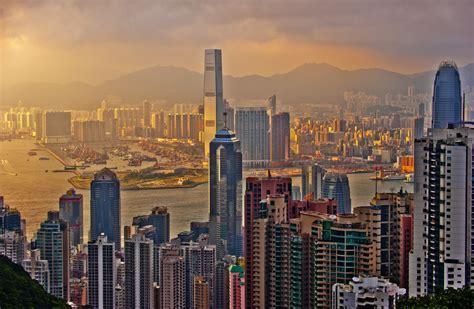 7 best recruitment agencies in hong kong hong kong