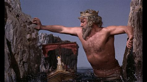 The Argonauts paul s review of jason and the argonauts 1963