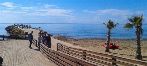 soggiorno in sicilia offerte vacanze in hotel 4 stelle sul mare di sicilia vicino a