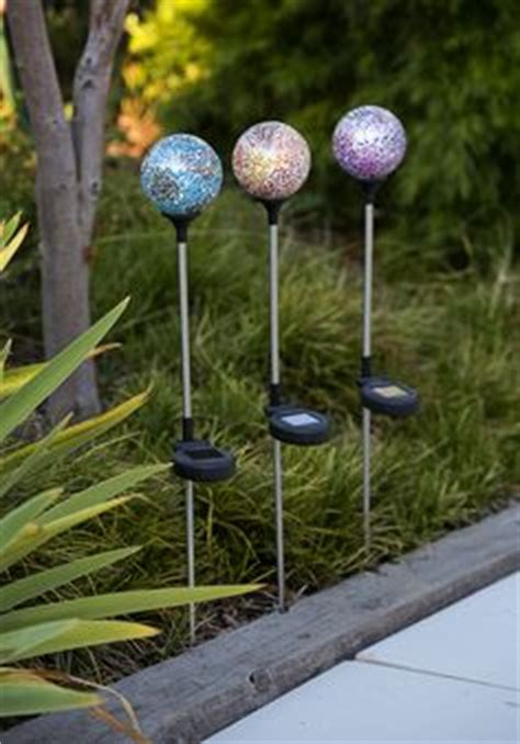 1000 Images About Savvy Gardens On Pinterest Solar Reject Shop Solar Lights