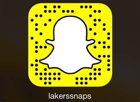 Lakers Game Day Giveaways - multimedia los angeles lakers