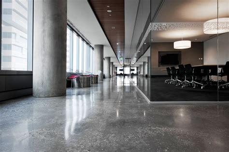 The Polished Concrete Awards   Progrind