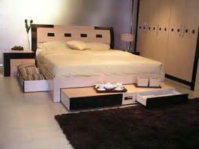 bed design with storage home gallery design