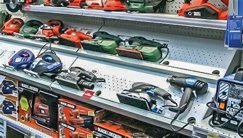 scaffali per ferramenta scaffali per ferramenta e fai da te scaffalature per negozi