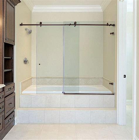 glass bathtub doors best 25 bathtub doors ideas on pinterest bathtub shower doors bathtub with glass