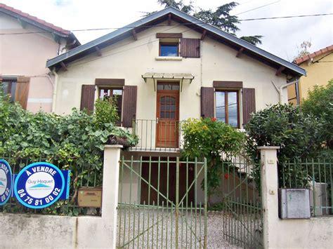 Vente Maison Guilherand Granges by Vente Maison Guilherand Granges Avie Home