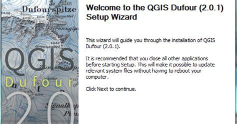 tutorial qgis 2 2 0 nugis free and open source gis geoinformatics