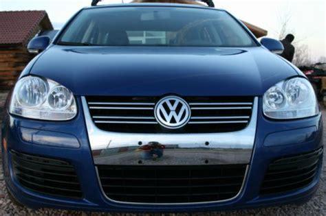 2009 Volkswagen Jetta Tdi Mpg by Purchase Used 2009 Vw Jetta Tdi Diesel Easy 50 Mpg In