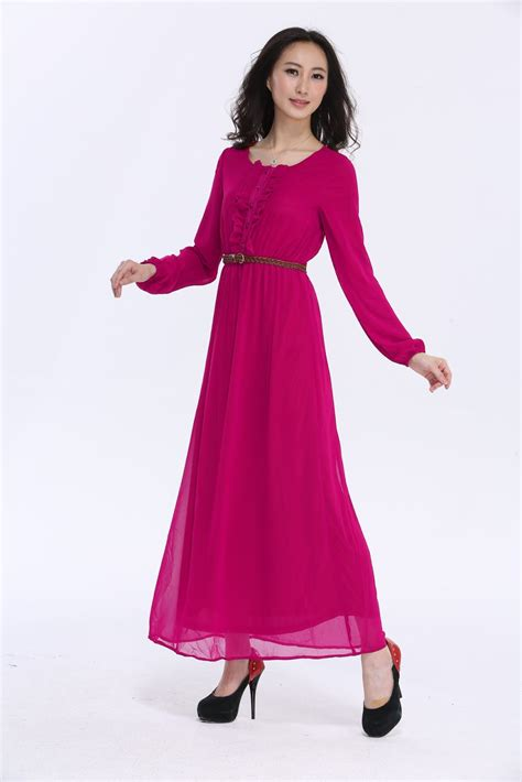 Dress Murah infojelita dress maxi jubah murah