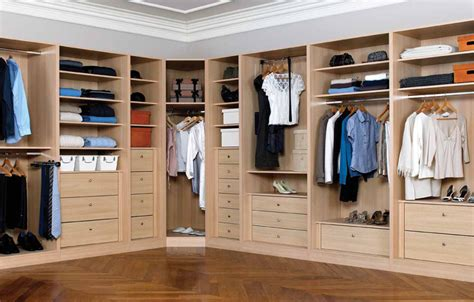best home storage solutions storage in bedrooms home design
