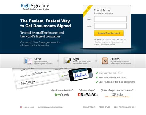Create A Blueprint Online Free by Landing Page Elements Landing Page Conversion Course Lpocourse
