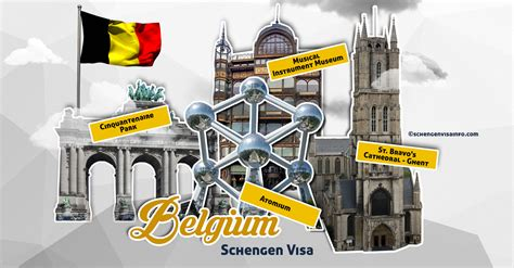 Covering Letter For Schengen Visa Belgium letter of invitation schengen visa switzerland schengen