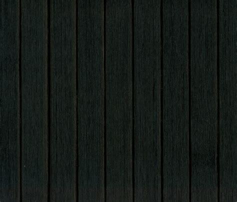 flexbamboo plainpressed black bamboo flooring from moso bamboo products architonic