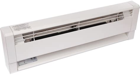 electric baseboard heater element qmark hydronic electric baseboard heaters in hydronic or