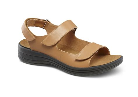 dr comfort sandals dr comfort liz women s sandals free shipping