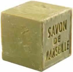 savon de marseille v 233 ritable 72 marius fabre protection