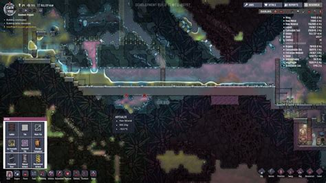 Oxygen Not Included Detox Air by Water Or Pudding Oxygen Not Included Early Access