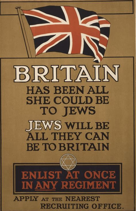 world war 1 typography 17 best images about world war one propaganda on