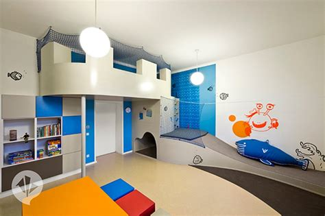 interior design kids room kid interior drammen fmlex com gt beste design