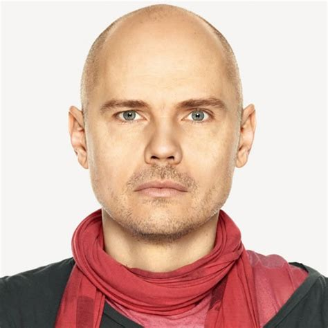 By Andrew Zuckerman 120 best images about smashing pumpkins billy corgan on high school album and