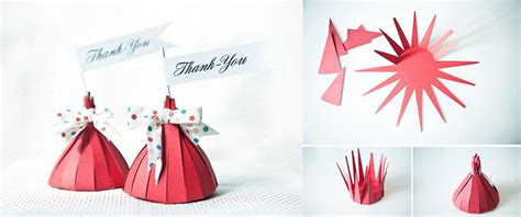 Paper Craft Ideas - handmade paper crafts ideas www imgkid the image