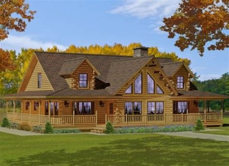 log home designs and floor plans custom log home floor plans katahdin log homes
