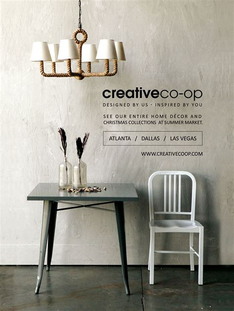 creative co op home decor creative co op home decor best free home design idea