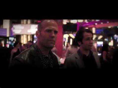 watch wild card 2015 full movie online مشاهدة وتحميل فيلم wild card youtube