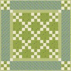 git quilt tutorial 1000 images about kids and baby quilts on pinterest