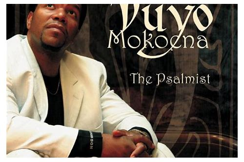 vuyo mokoena video downloads
