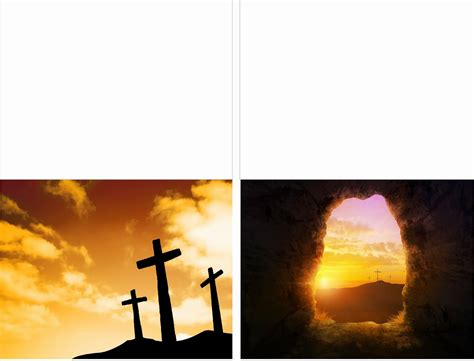 free printable easter cards religious merry christmas