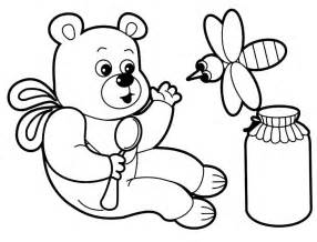colouring pages animals az coloring pages