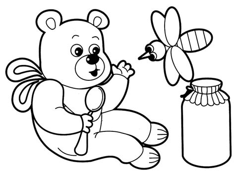 printable coloring pages websites printable coloring pages websites free coloring websites