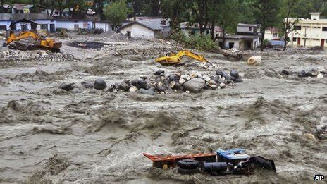 india floods: death toll rises amid heavy rain