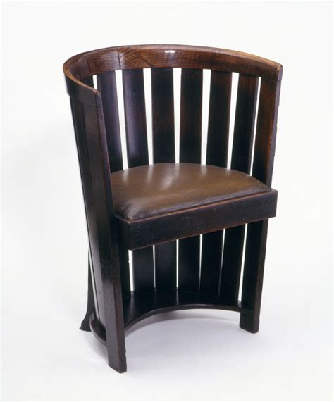Chair mackintosh charles rennie v amp a search the collections