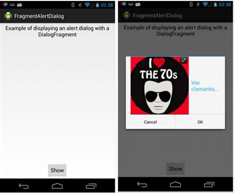 custom dialog box in android phaniraghav customizing dialogs with dialogfragment