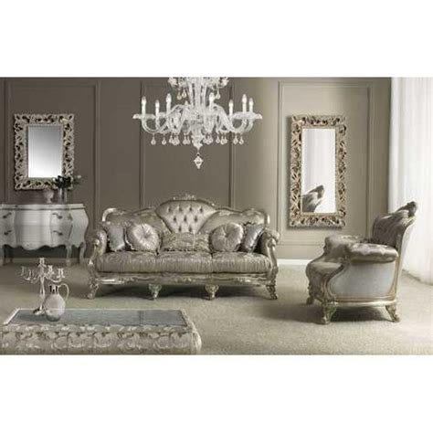 luxurious sofa sets luxury sofa set  rs  designer id  thesofa