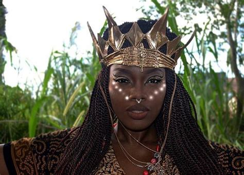 431 best nubian goddess images on pinterest black women what you see goddesses and queen on pinterest