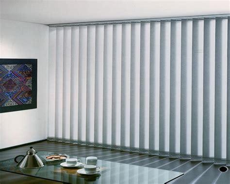 cortinas o persianas persianas o cortinas verticales