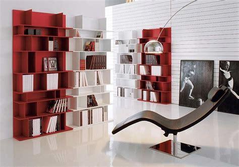 libreria modulare cubi libreria modulare mobili