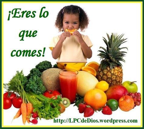 libro eres lo que comes 191 qu 233 es saludable la comida