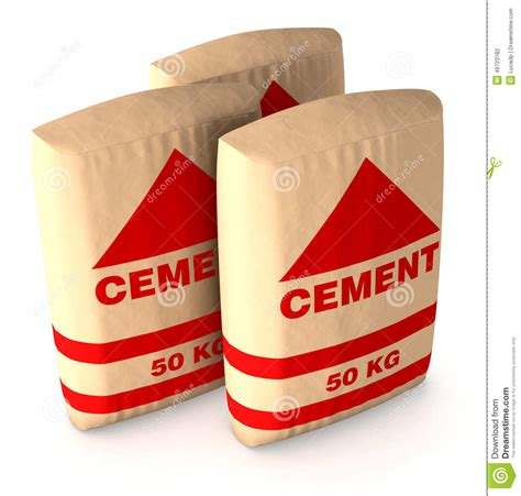 Ein Sack Zement by Best Bag Cement Photos 2017 Blue Maize
