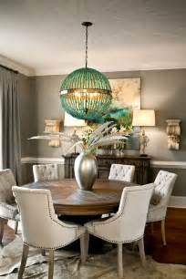 decor astonishing dining room chair