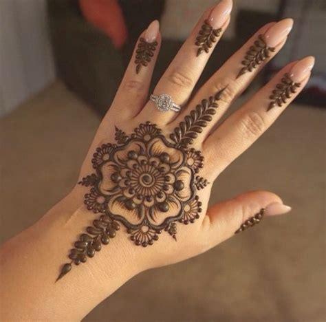 2488 best mehndi images on 2488 best mehndi images on henna henna