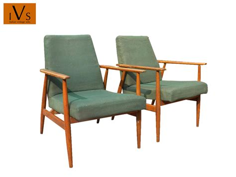 poltrona anni 50 poltrone anni 50 stile scandinavo italian vintage sofa