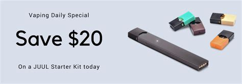 juul coupons january