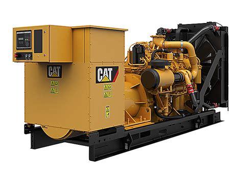 swing power generators pdf cat c27 generator set 750kw 800kw generator caterpillar