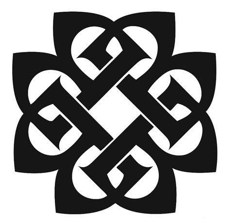 can i put vaseline on my new tattoo breaking benjamin logo can t wait to put my new sticker